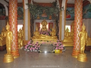 Khao Lak und Phuket - 095