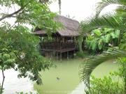 Khao Lak und Phuket - 102