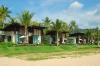 Khao Lak und Phuket - 006