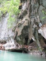 Phang-Nga Bucht - 11