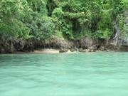 Phang-Nga Bucht - 20