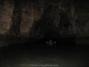 Phang-Nga Bucht - 24