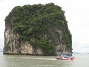 Phang-Nga Bucht - 37