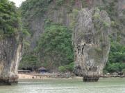 Phang-Nga Bucht - 41