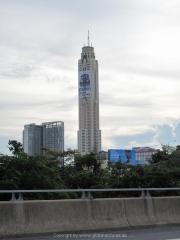 Bangkok - 002