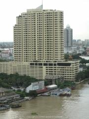 Bangkok - 008
