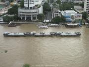 Bangkok - 013