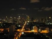 Bangkok - 016