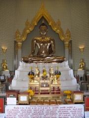 Bangkok - 038