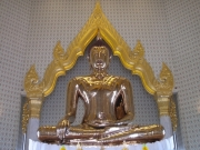 Bangkok - 039