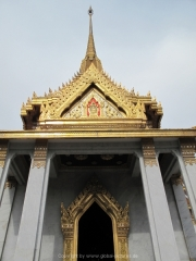 Bangkok - 040