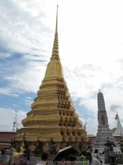 Bangkok - 052