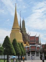 Bangkok - 061