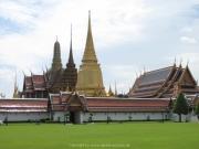 Bangkok - 062