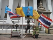 Bangkok - 068