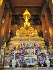 Bangkok - 069