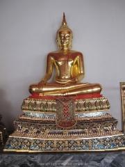 Bangkok - 071