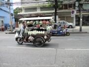 Bangkok - 073