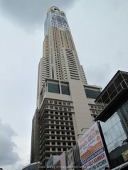 Bangkok - 077