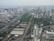 Bangkok - 083