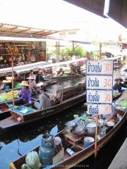 Bangkok - 116