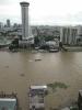 Bangkok - 007