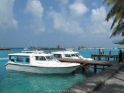 Malediven 2015 - 003