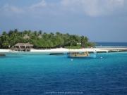 Malediven 2015 - 062