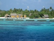 Malediven 2015 - 063