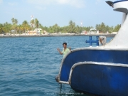Malediven 2015 - 088