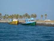 Malediven 2015 - 089