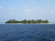 Malediven 2015 - 090