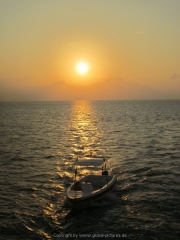 Malediven 2015 - 098