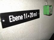 Kölner Dom inside - 06