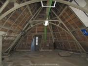 Kölner Dom inside - 20