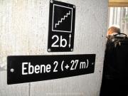 Kölner Dom inside - 30