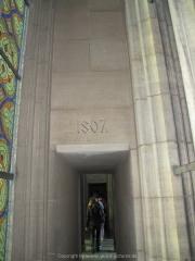 Kölner Dom inside - 32