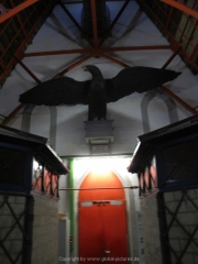 Kölner Dom inside - 38
