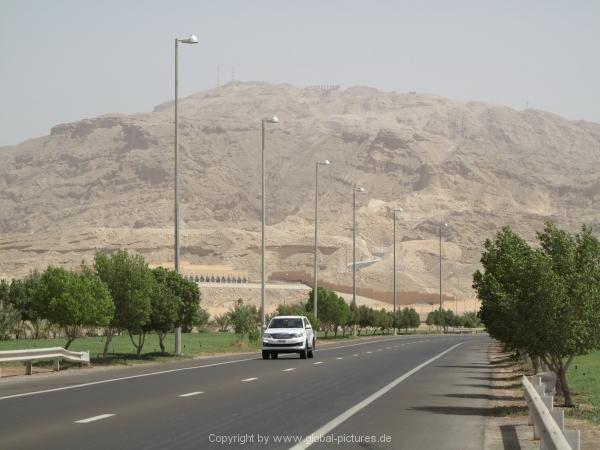 Abu Dhabi - Al Ain City - 25