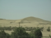 Abu Dhabi - Al Ain City - 36