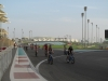 YAS Marina Circuit - by Bike - 04