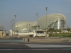 YAS Marina Circuit - by Bike - 08