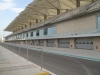 YAS Marina Circuit - by Bike - 09