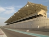 YAS Marina Circuit - by Bike - 11