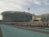 YAS Marina Circuit - by Bike - 13