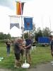 TSG Sommerfest 2015 - 07