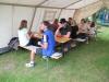 TSG Sommerfest 2015 - 13