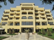 Hurghada 2015 - 001
