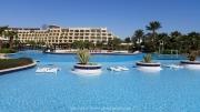 Hurghada 2015 - 004