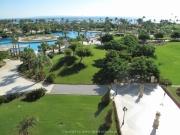 Hurghada 2015 - 008